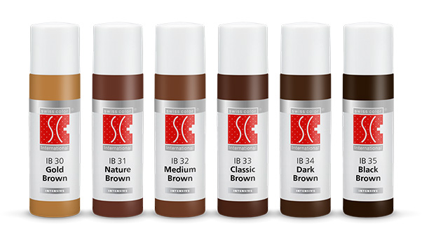 The Brow Lab Swiss Color pigments.png