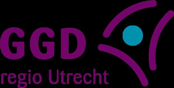 GGD regio Utrecht.png