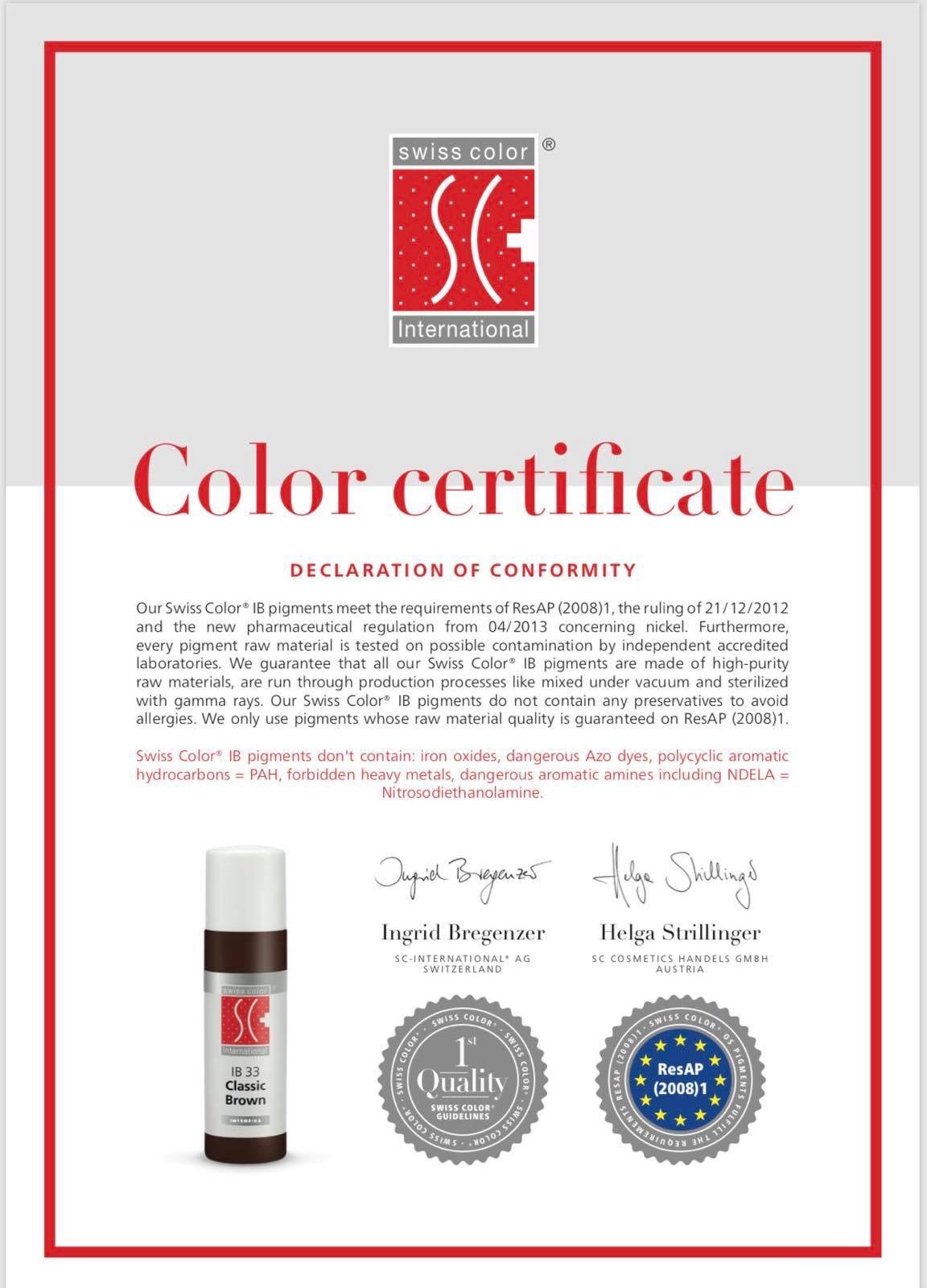 Swiss Color Color certificate.jpg