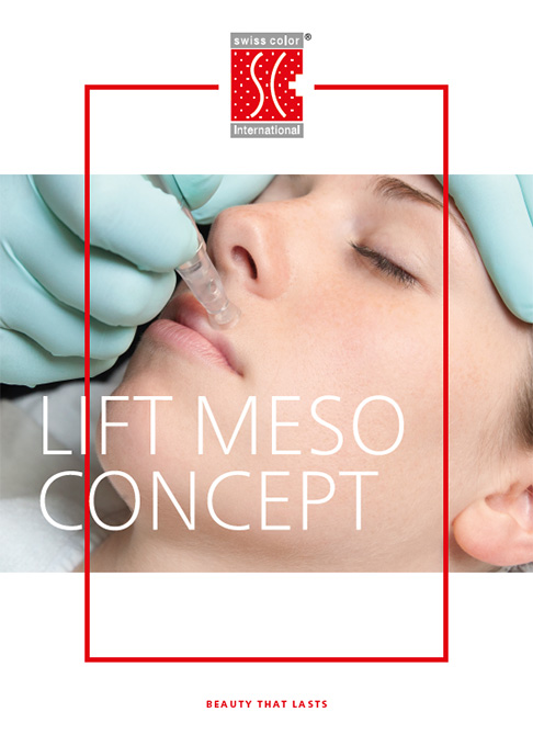 The Brow Lab Swiss Color Lift Meso Concept 1.png