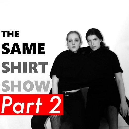 SameShirt_Part2.jpg