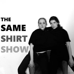 sameshirt1.jpg