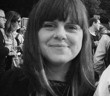 Yvonne McLellan