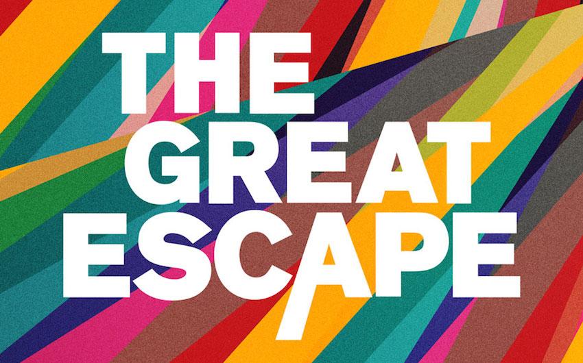 The-Great-Escape-LOTI.jpg
