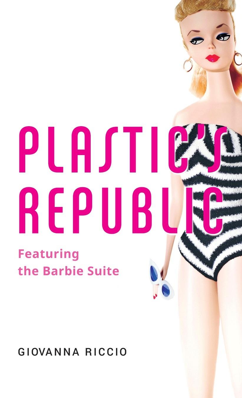 Plastic%2BRepublic_cover%2Bspread_Dec%2B17.jpg