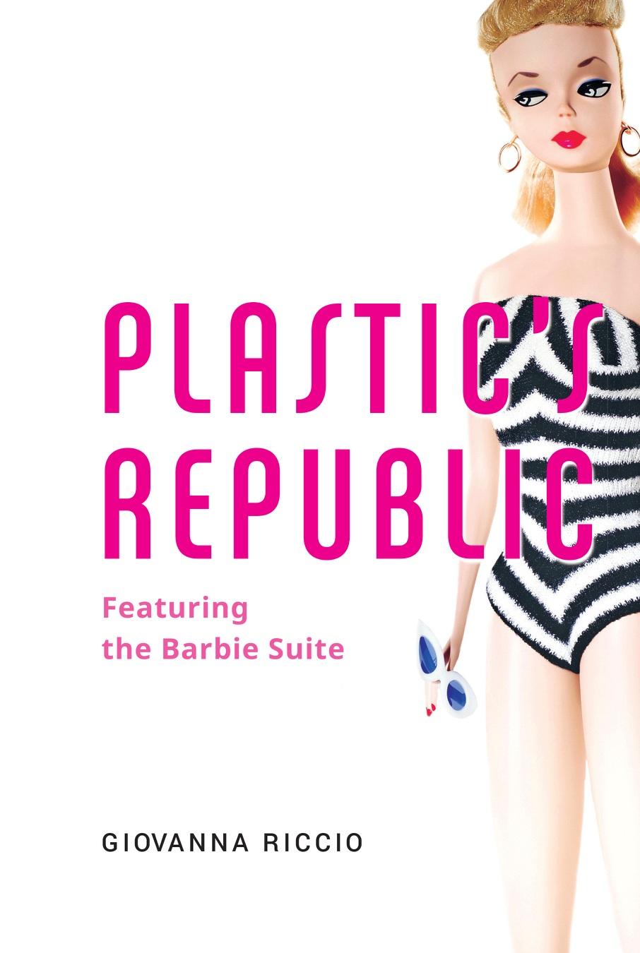 Plastic+Republic_cover+spread_Dec+17.jpg