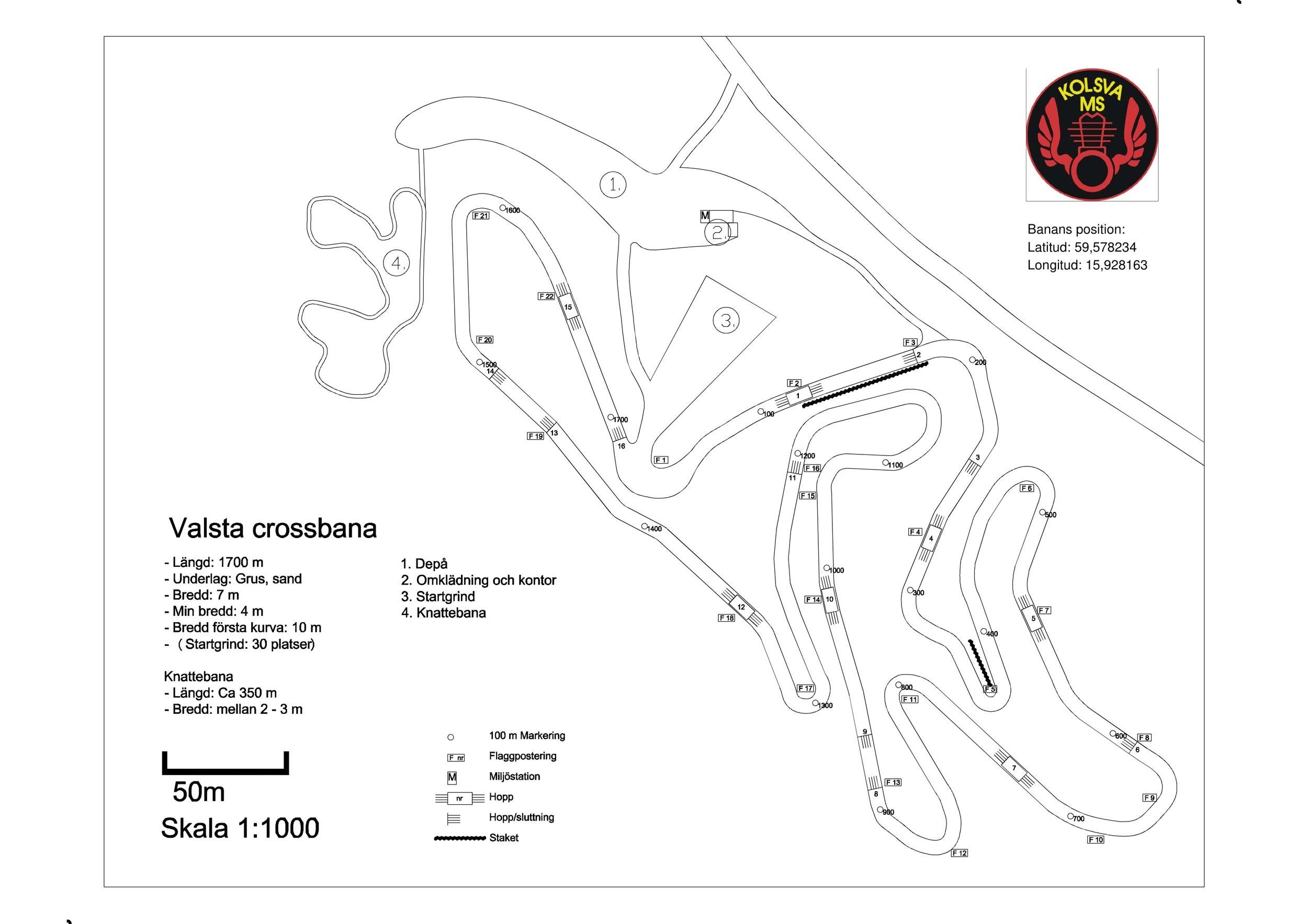 Banritning 20180926 inkl GPS koordinater-1.jpg