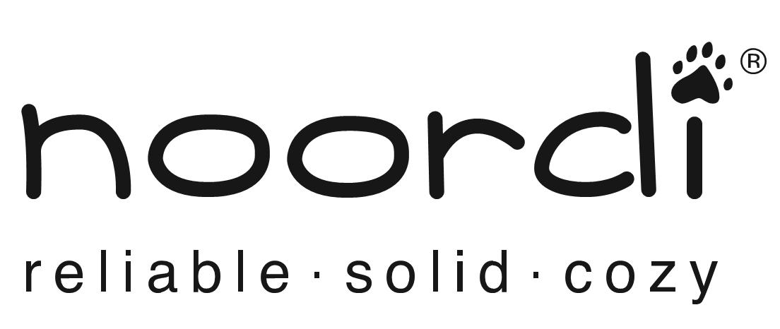 noordi_logo.png