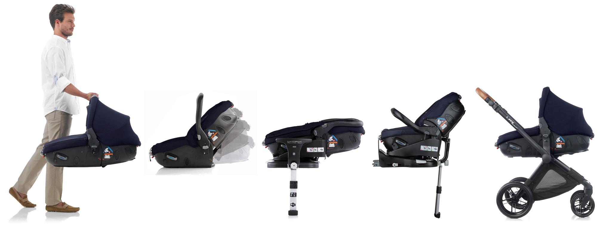 carseat-matrixlight2-line.jpg