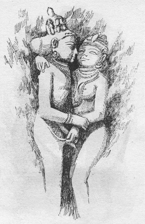 Kajuraho drawing 1500px.jpg