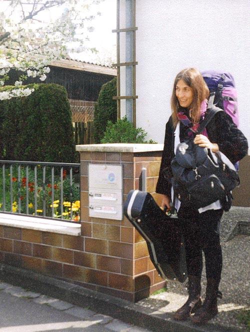 Leaving Germany 500px.jpg