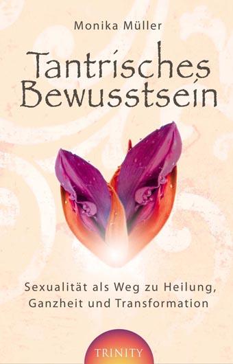 18,95 €, 432 Seiten Format 13.5 x 18.5 cm ISBN 978-3-941837-23-2 Trinity Verlag, München 2011