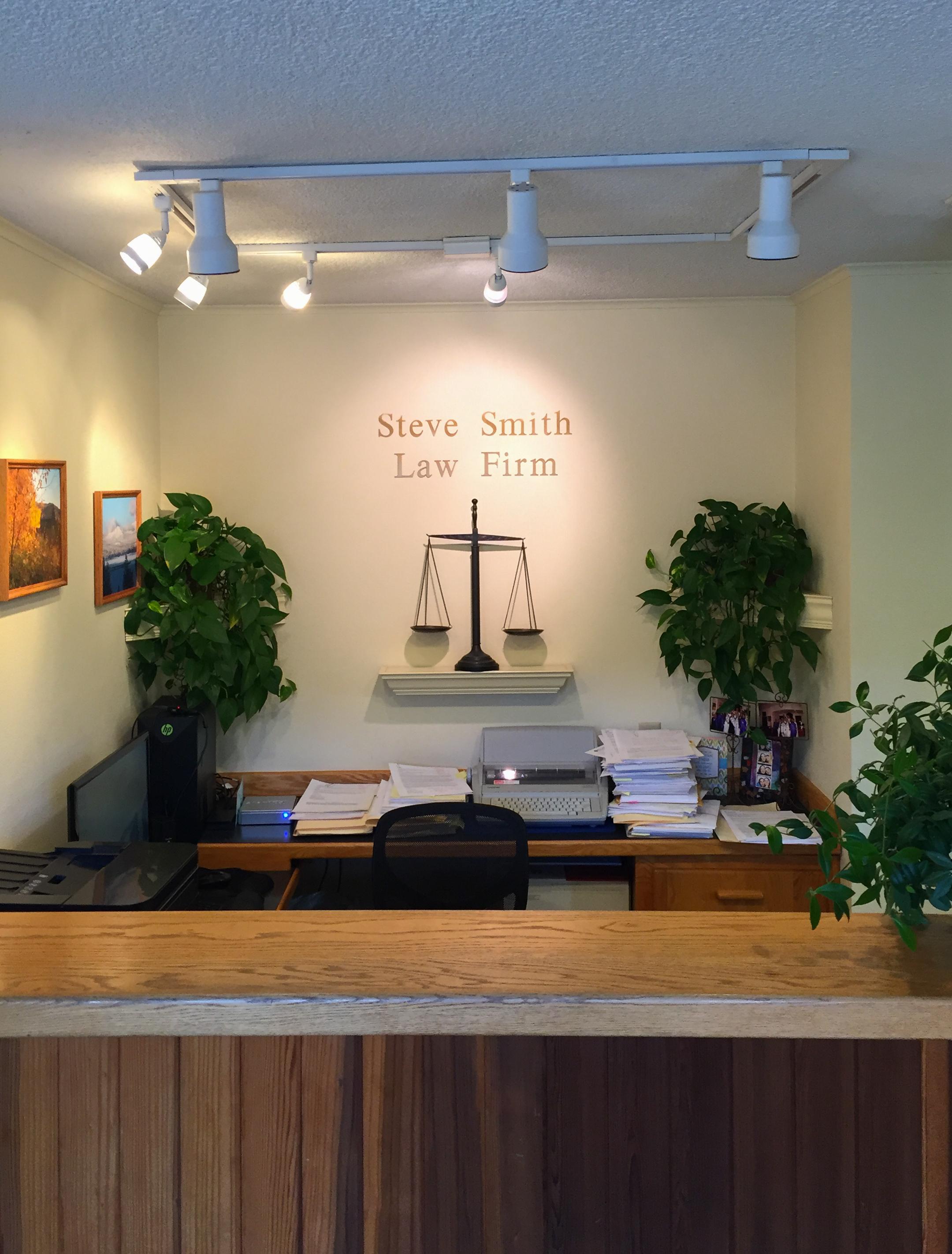 reception-desk.jpg