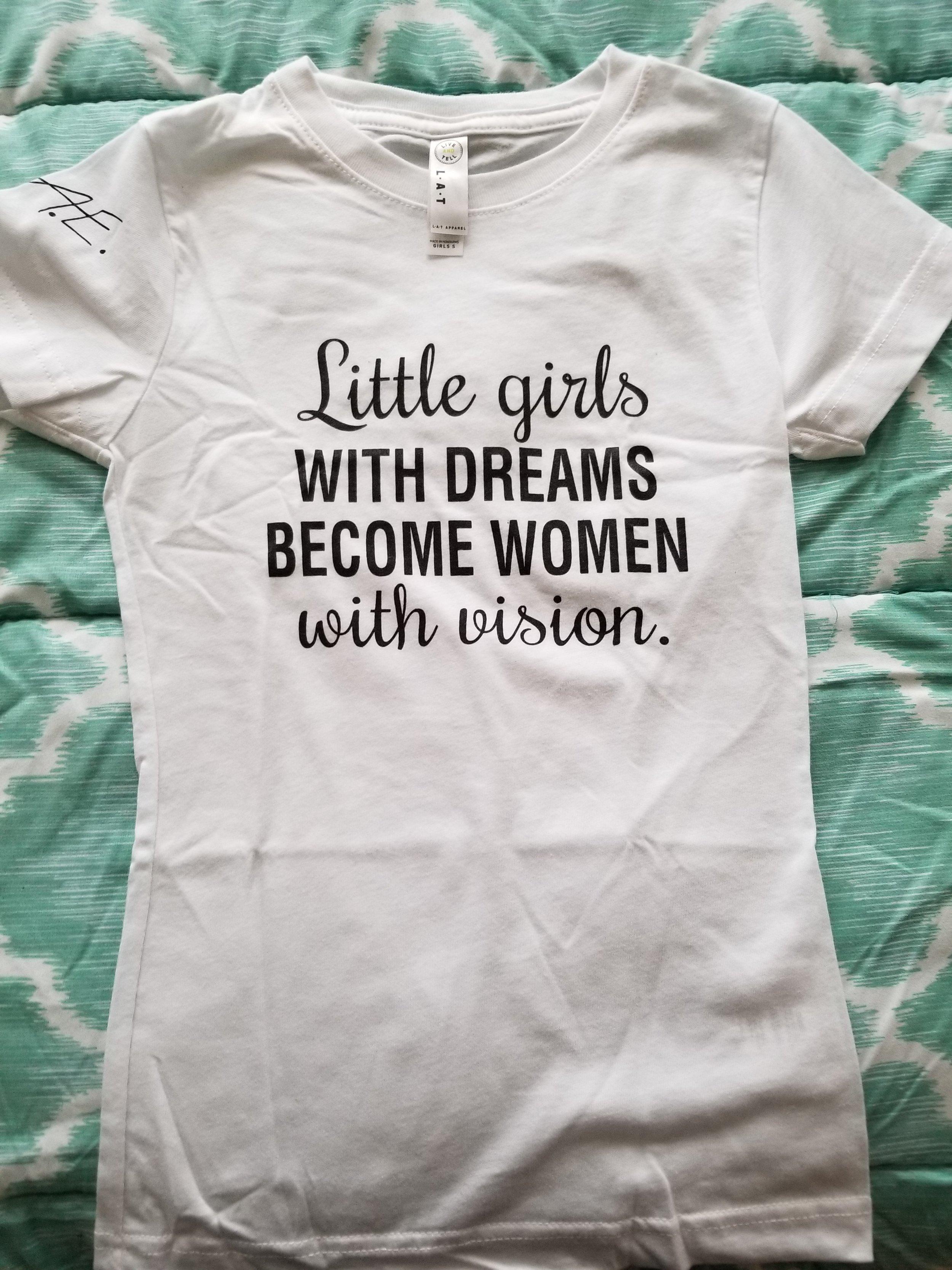 little girls with big dreams.jpg