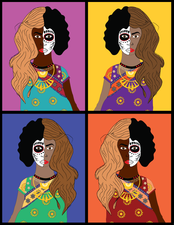 About (4 women).png