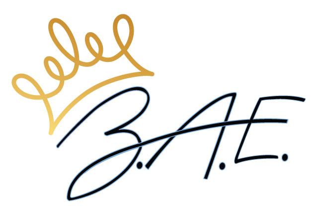 logo-b.a.e.-white-bg.jpg