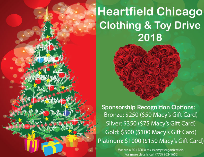 Clothing-and-Toy-Drive-Event-right.jpg