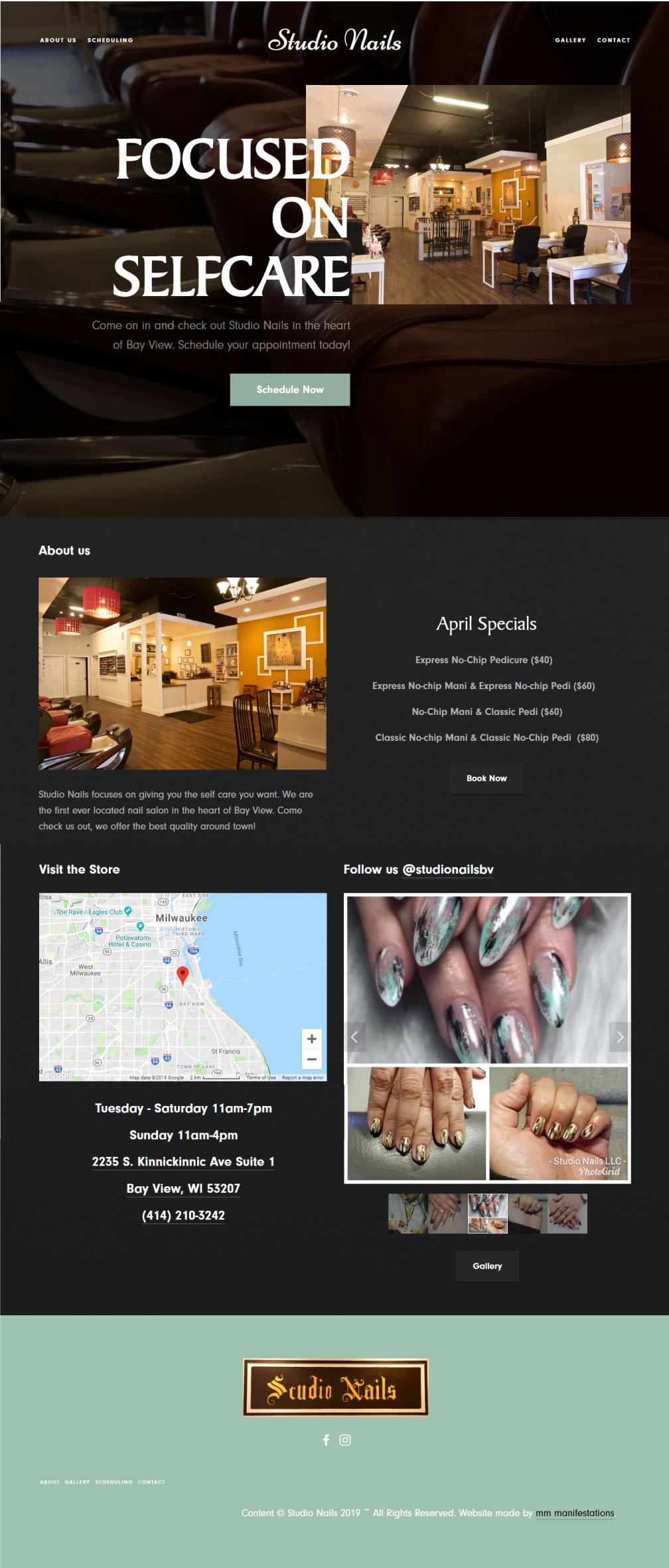 whole-website.jpg