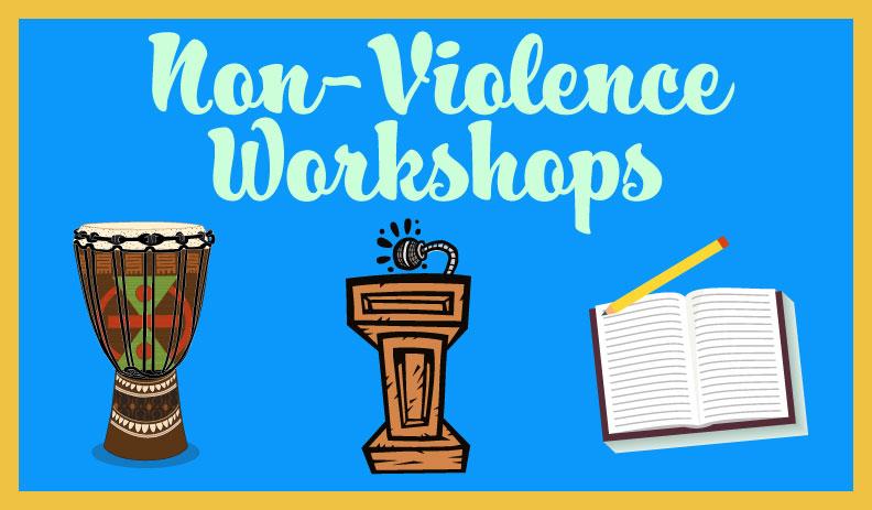 workshops-2.jpg