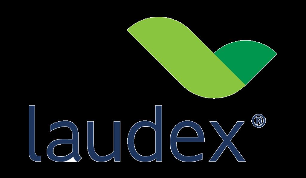 Laudex-trans-1024x597-1024x597.png