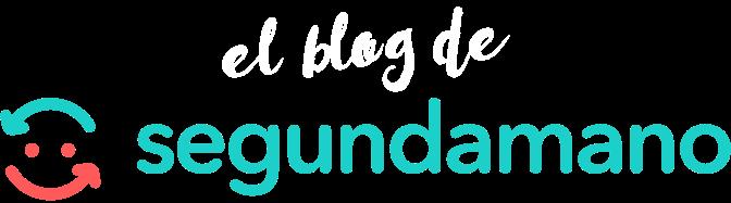 logo_blog_@2x.png