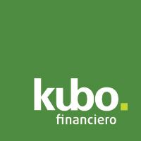 logo_kubo.png