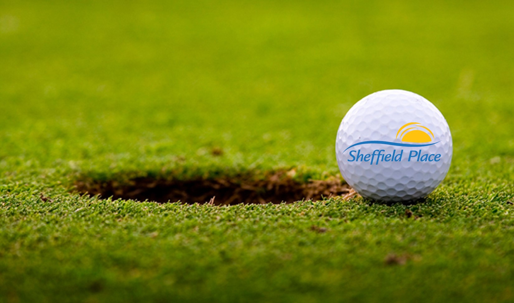 golf ball with logo.jpg