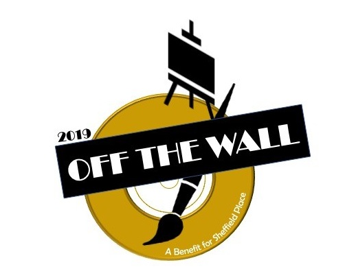 Off+The+Wall+2019+Logo_FINAL.jpg