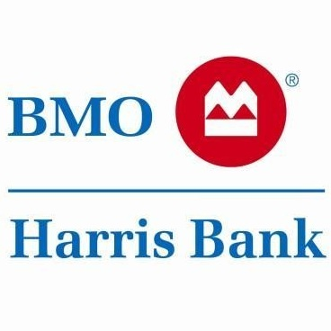 BMO-Harris-Bank-Logo-1.jpg