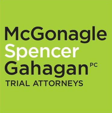 McGonagle logo high res.jpg