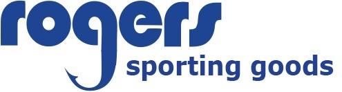 rogers sporting goods.jpg