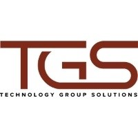 technology-group-solutions-squarelogo-1517257871571.jpg