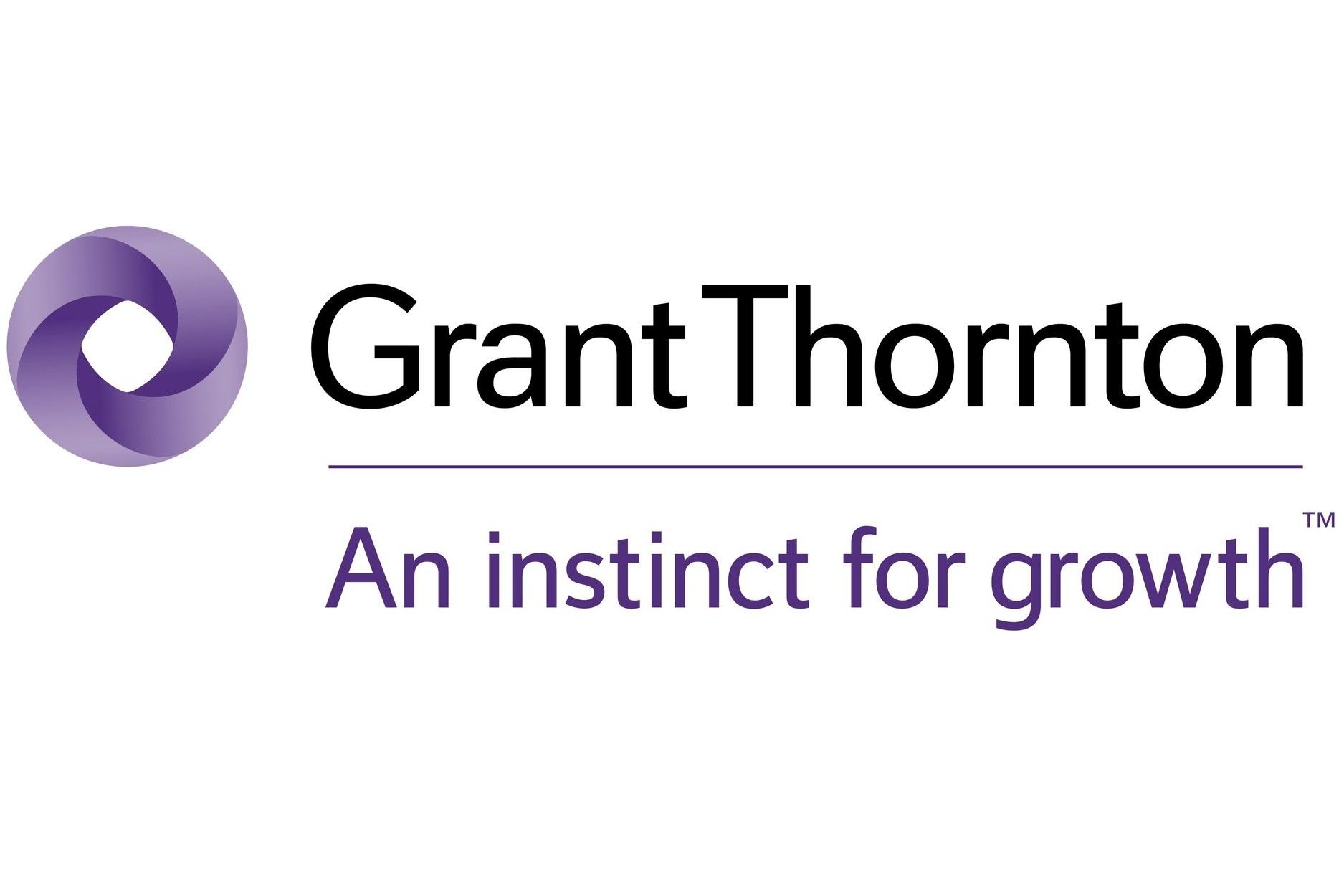 Grant%2BThornton.jpg