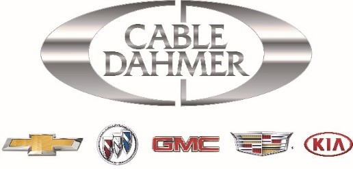 cable dahmer.jpg