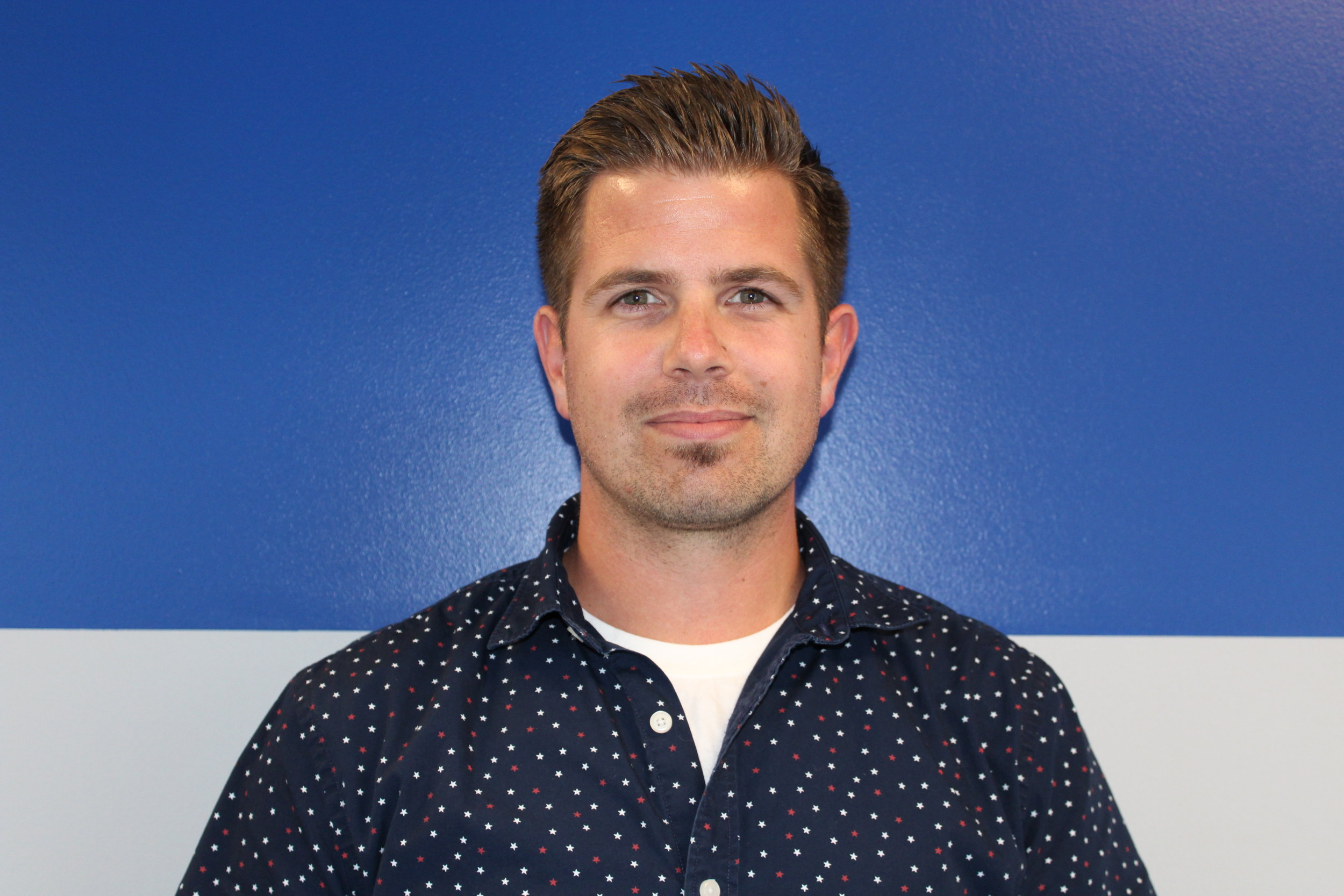 Chris Rorick - Senior Project Manager - Chris graduated from Purdue University in 2008 with a bachelor's degree in Building…READ MORE