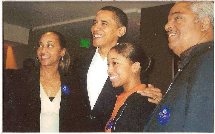 Bruce-Obama.jpg