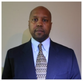 - Richard Scott joined the campaign team in 2017. Mr. Scott previously served as Information Technology Director for the Southern Christian Leadership Conference (SCLC), Digital Media Developer and STEM Instructor for the Fulton County Arts Council. In May of 2017, he began working as the Legislation and Policy Director for GA Representative, Roger Bruce. Richard is deeply invested in building lasting community power through strategic research and a deep understanding of the transformative power of organizing. Richard is a University of Central Arkansas graduate.Linkedin