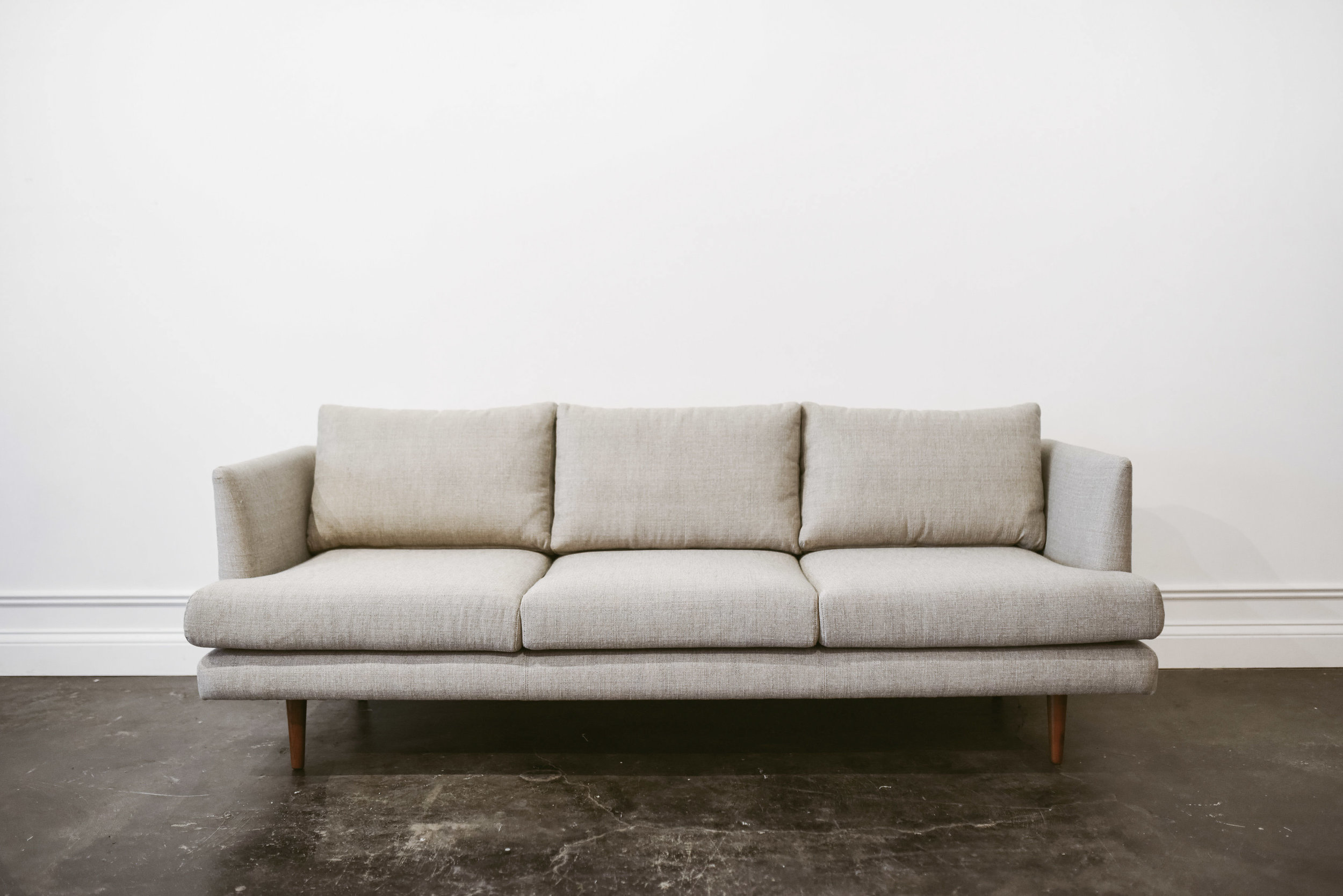 Irving sofa