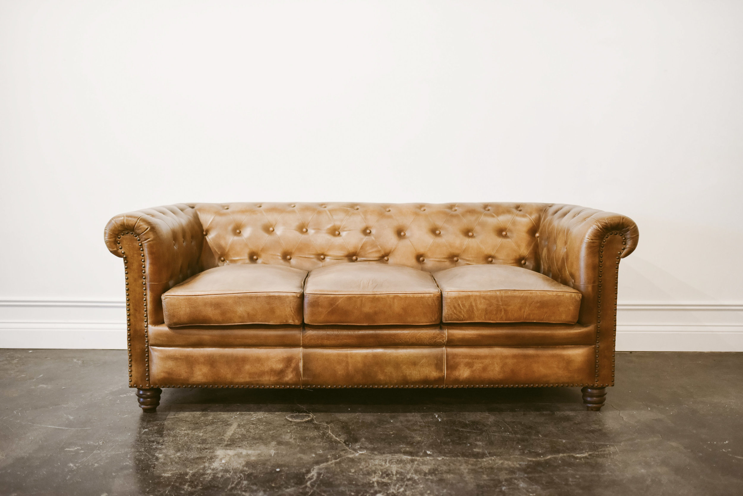 jasper sofa