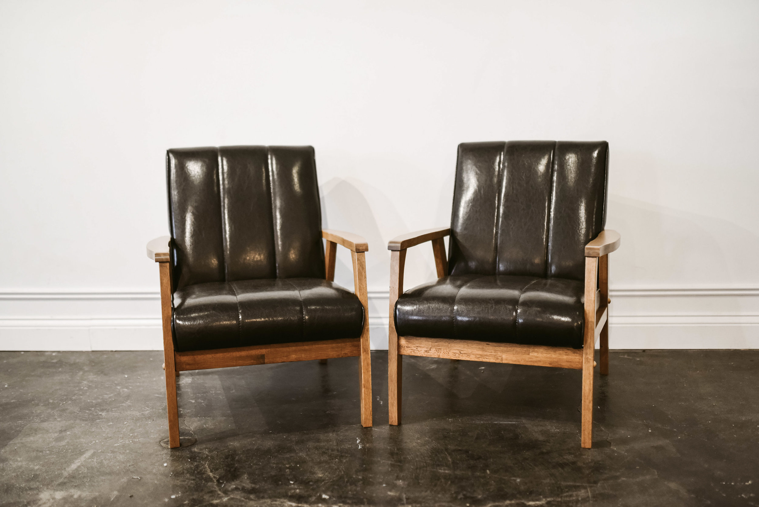 Veda chair