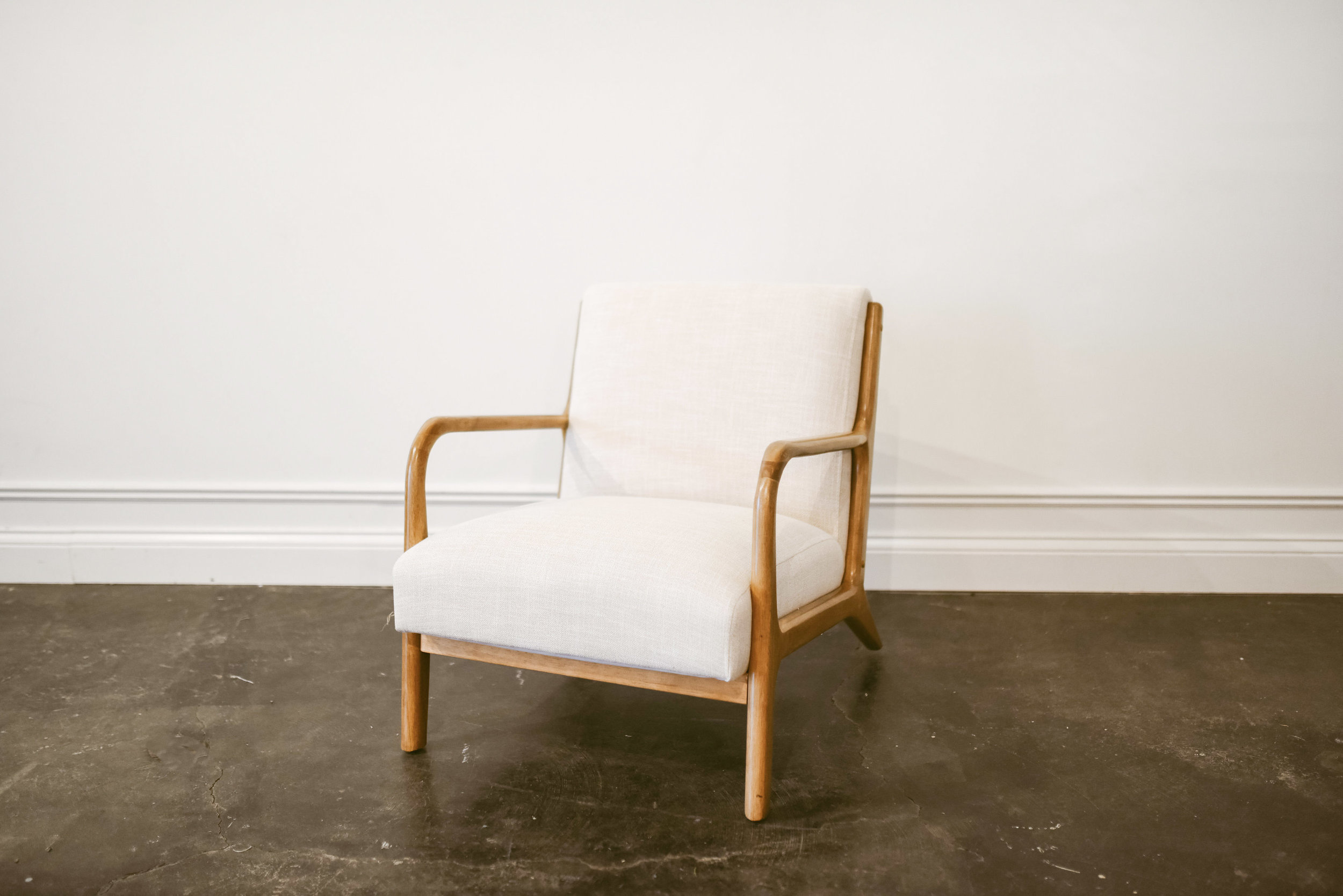 Haskell Chair.jpg