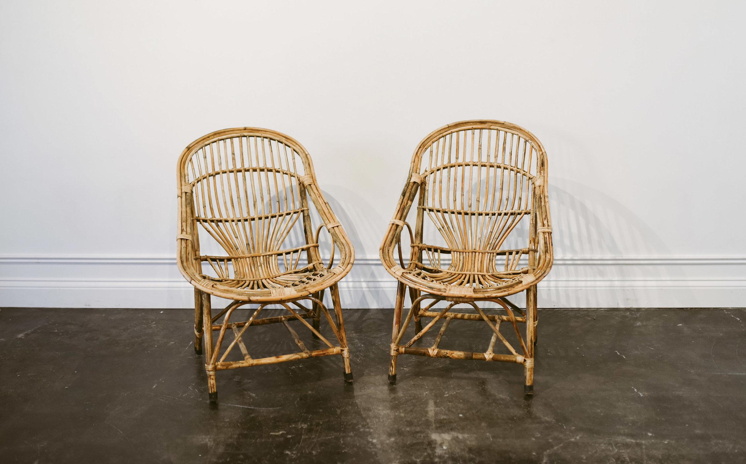 Zelma Chair .jpg