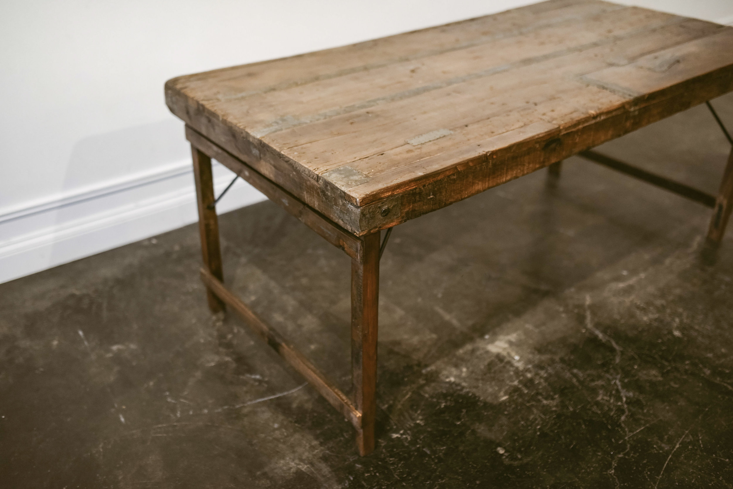 Knox Dining Table Top.jpg