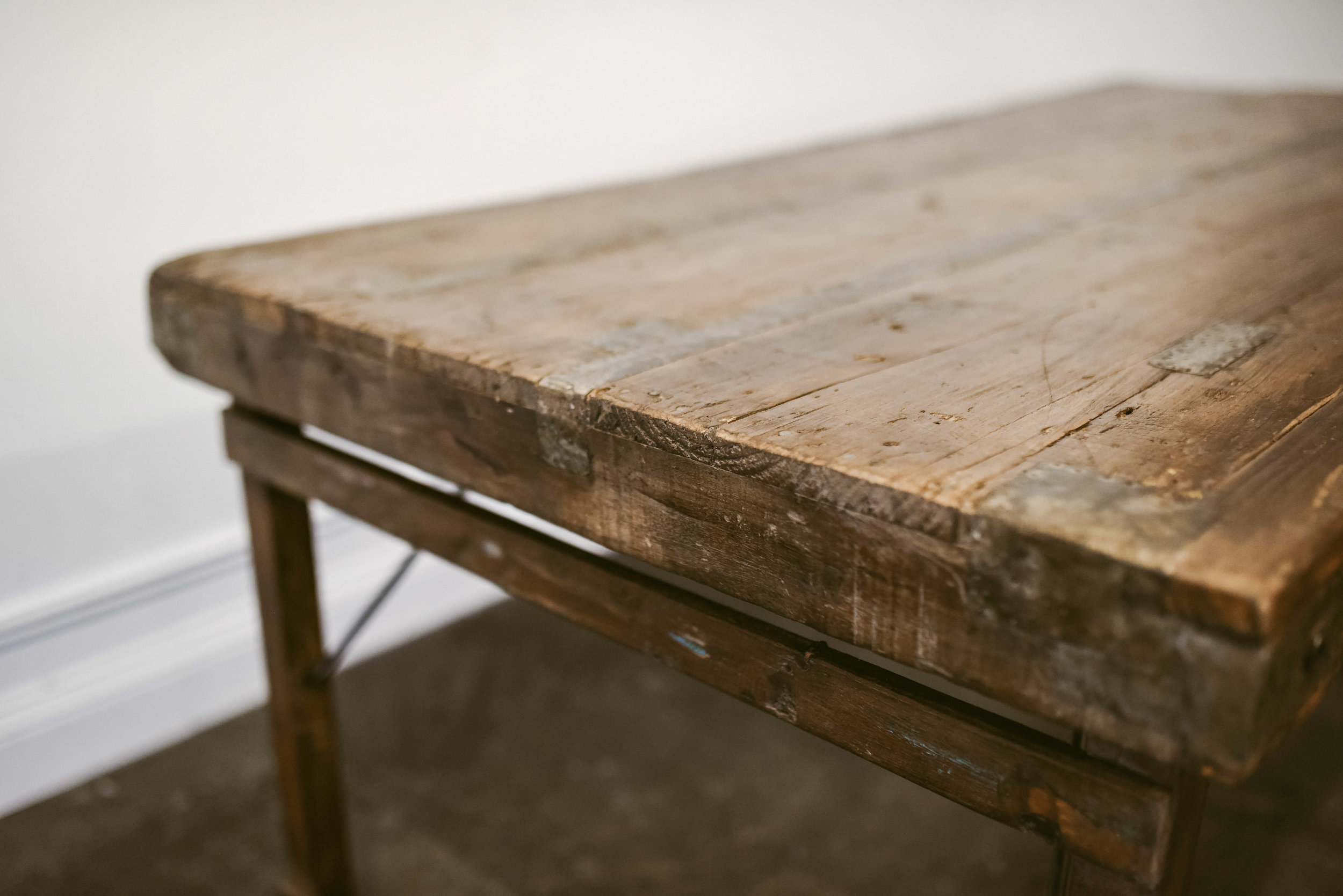 Knox Dining Table Wood Detail.jpg