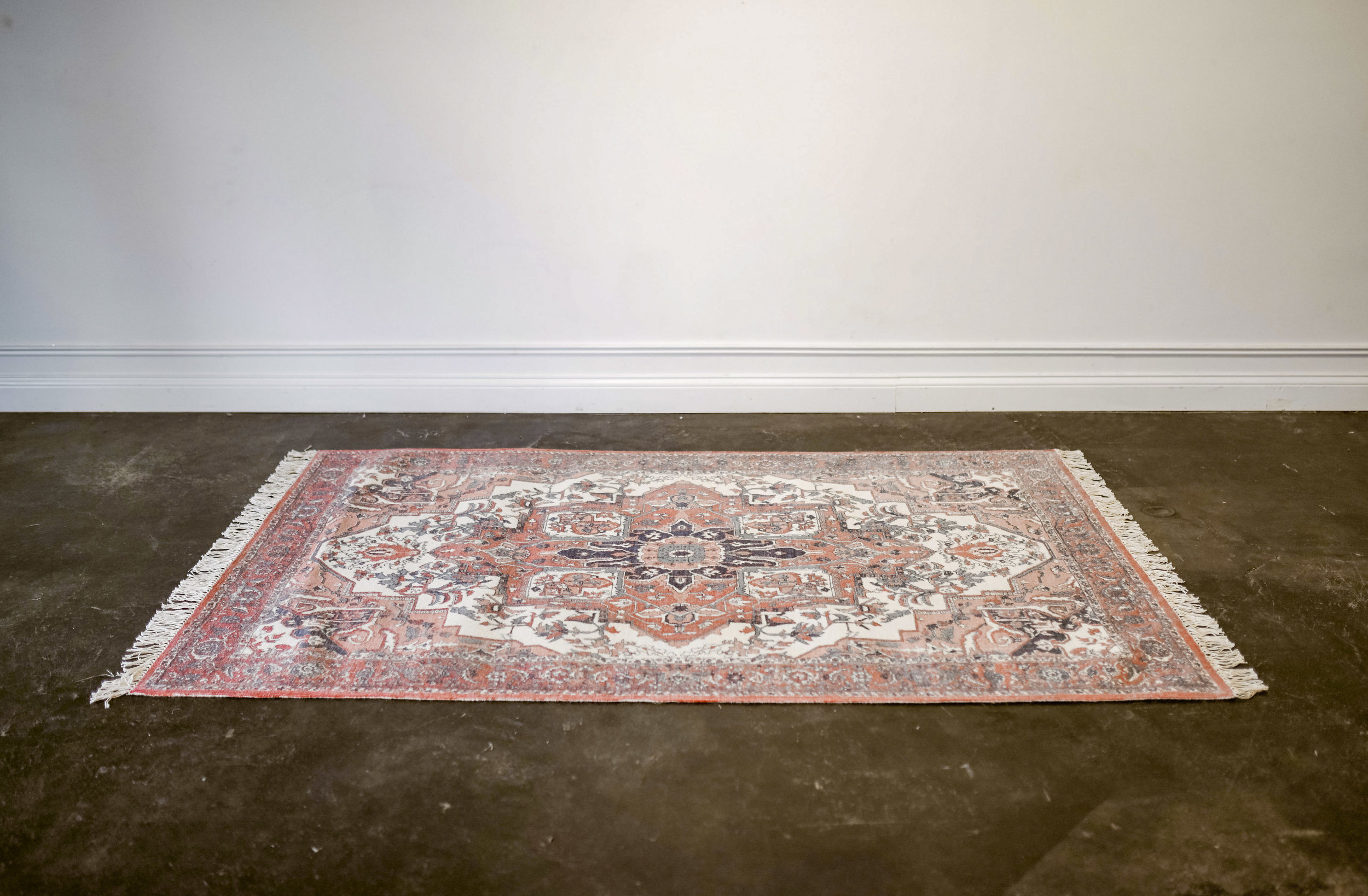Red and Blue Rug .jpg