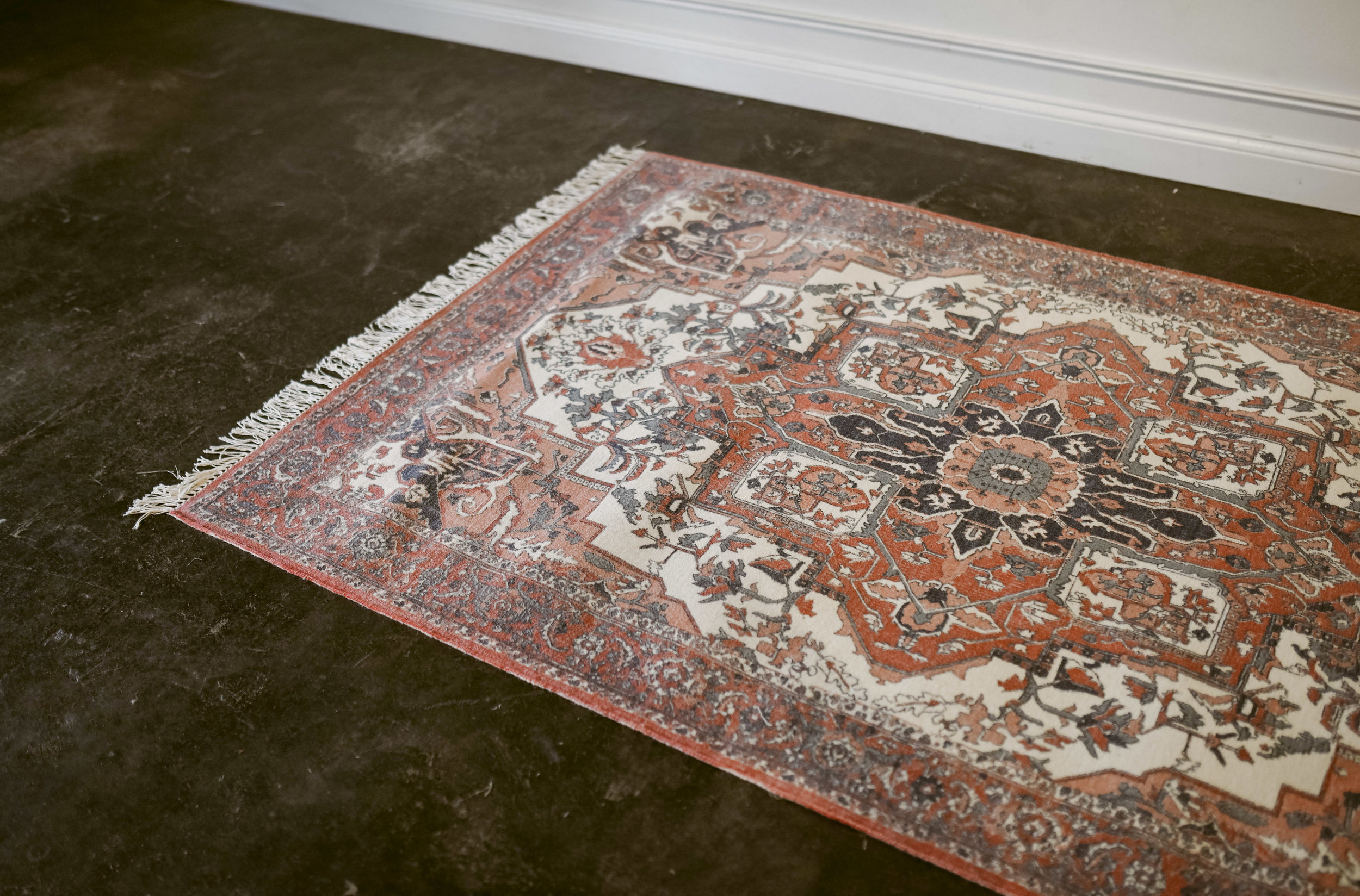 Red and Blue Rug Top View.jpg