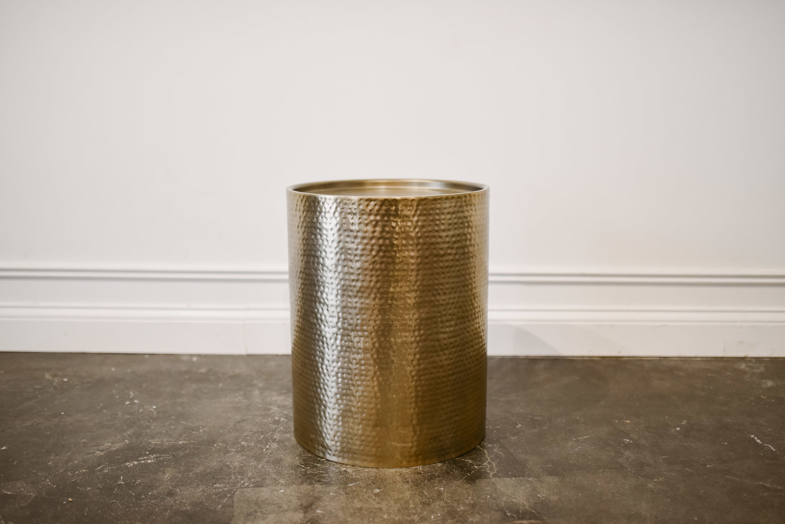 Thea Accent Table.jpg