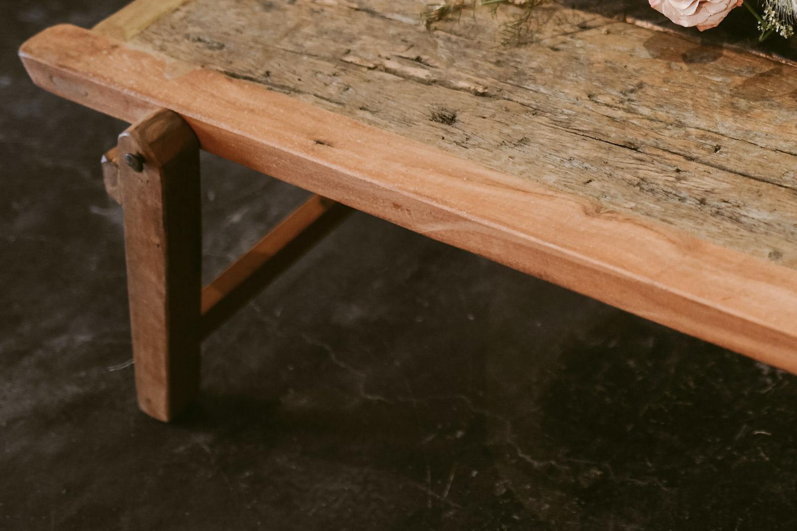 Zoe Low Table Wood and Leg.jpg