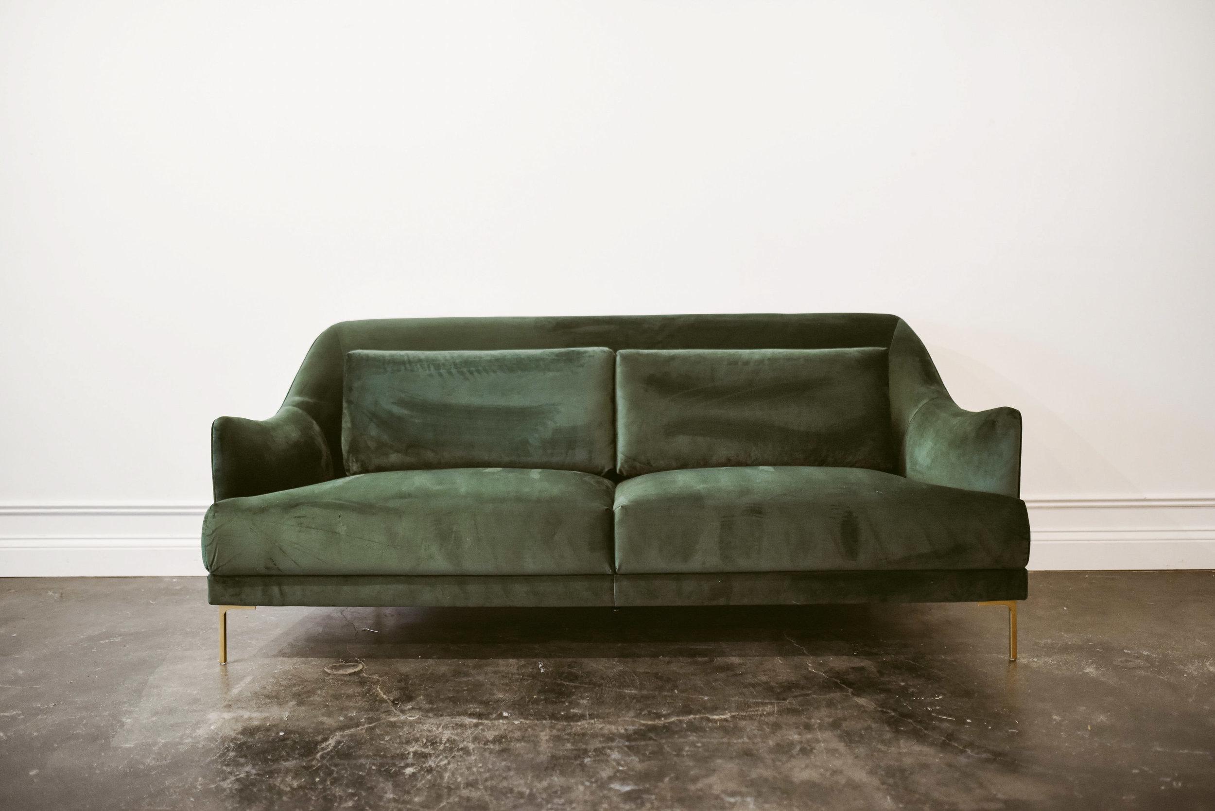 tillie sofa