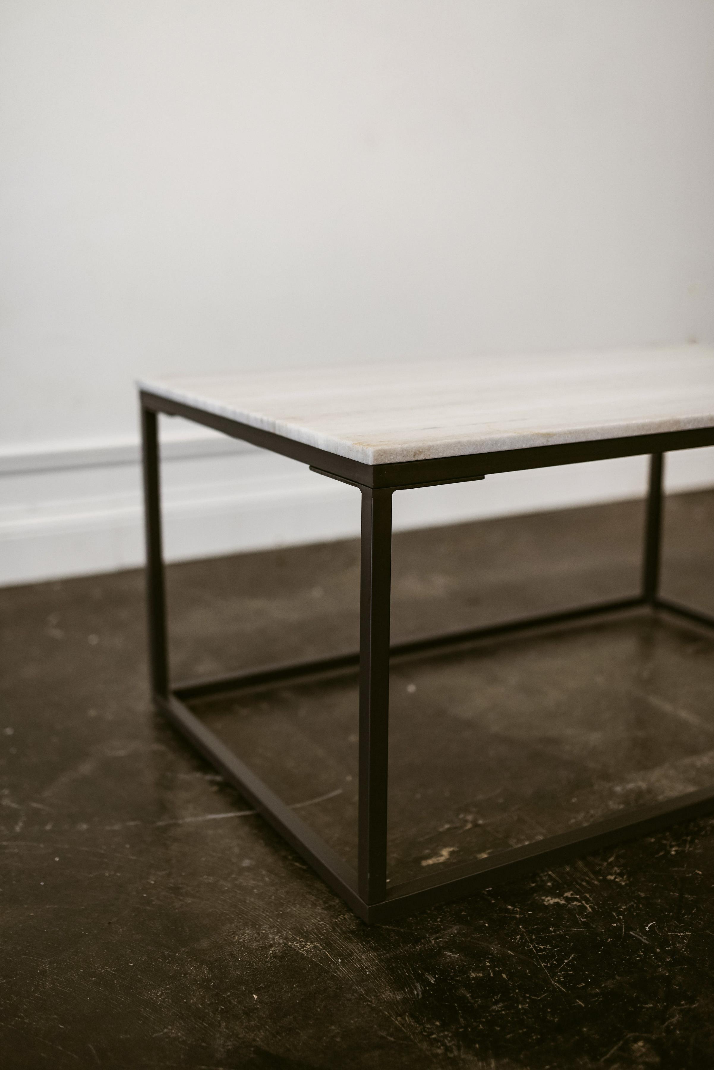 Wilcox Coffee Table Side View.jpg